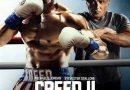 Creed 2 Efsane Yükseliyor Çalan Şarkılar