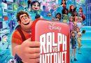 Ralph ve İnternet Oyunbozan Ralph 2 Çalan Şarkılar