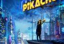 Pokémon Dedektif Pikachu Çalan Şarkılar